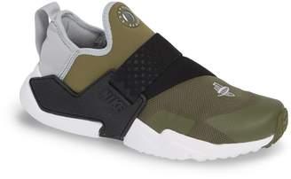 Nike Huarache Extreme Sneaker
