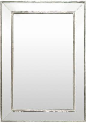 Surya Plessey Mirror