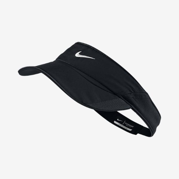 Nike Feather Light Women's
