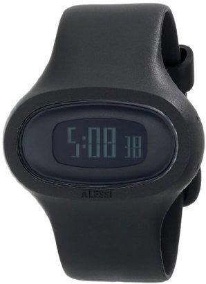 Alessi (アレッシー) - セイコー アレッシィ腕時計[SEIKO ALESSI時計]( SEIKO ALESSI 腕時計 セイコー アレッシー 時計 )/メンズ/レディース/男女兼用時計/AL25000 [スタイリッシュ][クール][正規品][未使用品][デザインウォッチ]
