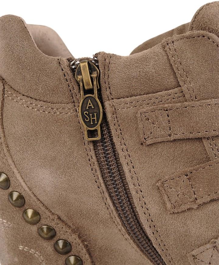 Ash Bobos Sneaker