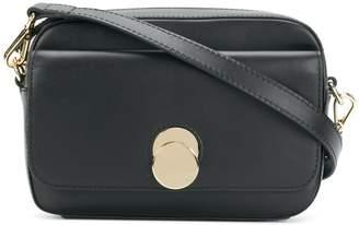 Tila March Karlie mini bag