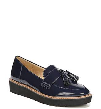 Naturalizer August Loafer