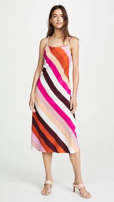 Diane von Furstenberg Lea Dress