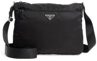 8f33fafc00f2 Prada Evening Handbags - ShopStyle