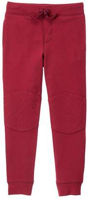 Gymboree Quilted Joggers