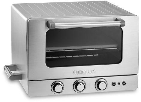 Cuisinart Brick Oven