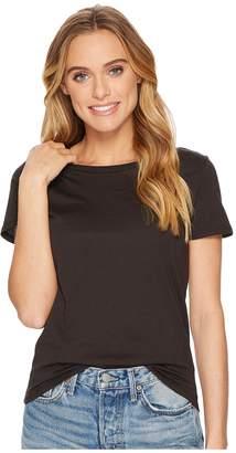 Volcom One of Each Tee Women's T Shirt