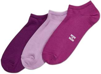 Hue 3-Pack Colour Mood Socks