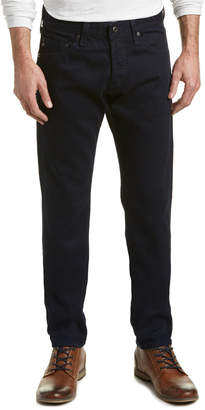 AG Jeans The Nomad Intent Modern Slim Fit