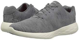 Skechers Go Run 600 - Obtain Women's Running Shoes