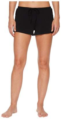 PJ Salvage Lily Leisuree Shorts Women's Shorts