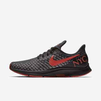 Nike Pegasus 35 Men's Running Shoe