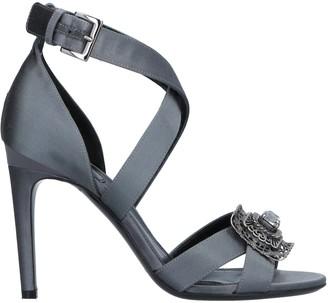 Alberta Ferretti Sandals - Item 44693561CT