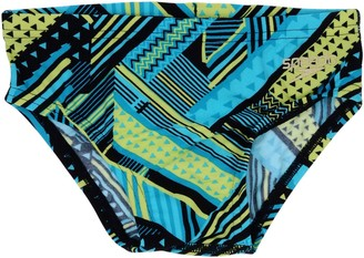 Speedo Swim briefs - Item 47215895AL