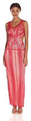 Parker Women's Livy Dress