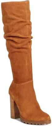 Aldo Gigondra Boots Women Shoes