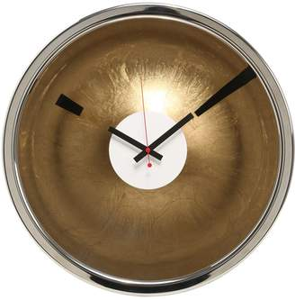 Diamantini Domeniconi Miraggio Wall Clock Exclusive For Lvr