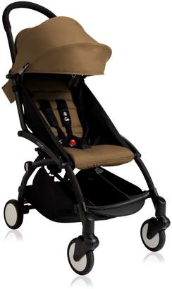 Baby Essentials Babyzen YOYO+ 6+ Stroller