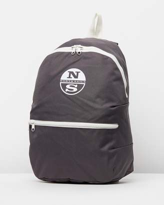 North Sails Backpack