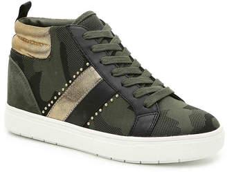 88b7544ef70 Steve Madden Green Women s Sneakers - ShopStyle