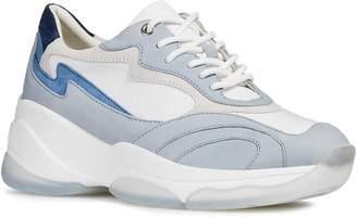 Geox Kirya Sneaker