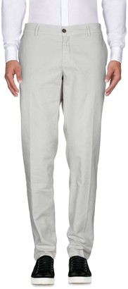 Maison Clochard Casual pants - Item 13069710VJ