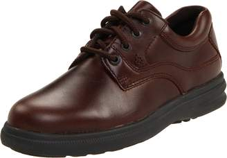 Hush Puppies Men's Glen Oxford