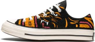 Converse Chuck 70 OX - Apricot/Baked Apple