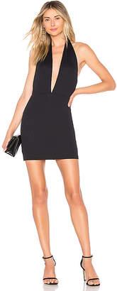 Chrissy Teigen x REVOLVE Ezra Mini Dress