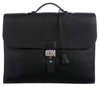 Hermes Fjord Sac a Depeches 41