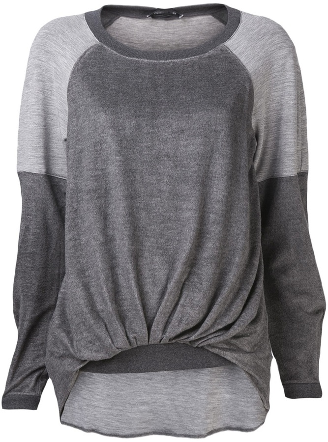 Elizabeth and James 'Alston' sweater