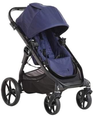 Baby Jogger City Premier(R) Stroller