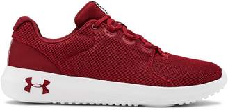 Under Armour Ripple 2.0 Sportstyle Mesh Sneakers