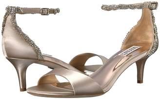 Badgley Mischka Yareli Women's Shoes