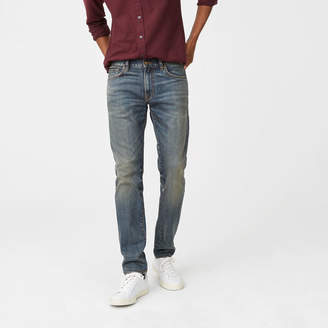 Club Monaco Super Slim Jean