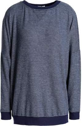 Joie Sweaters