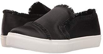 Chinese Laundry by Women's Jump in Fashion Sneaker