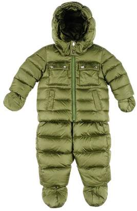 31ddcb9af2 Snow Suit For Baby Boy - ShopStyle UK