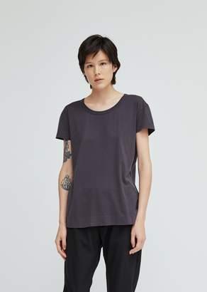 Officine Generale Yasmin Pigment Dye T-Shirt