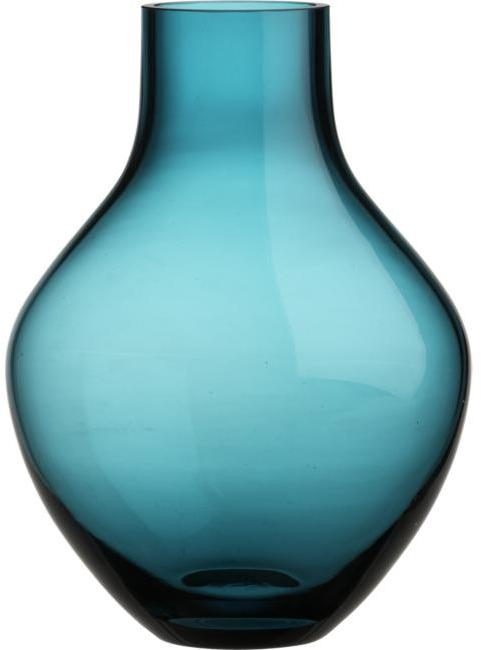 Matilda Vase