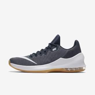 Nike Infuriate 2 Low Men's Basketball Shoe
