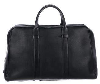 Tom Ford Buckley Trapeze Weekender