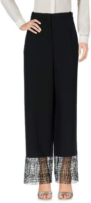 Pinko Casual pants - Item 13129386JH