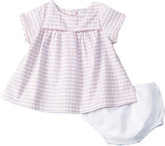 Absorba 2Pc Dress Set