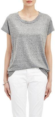 Current/Elliott Women's Jersey T-Shirt $78 thestylecure.com