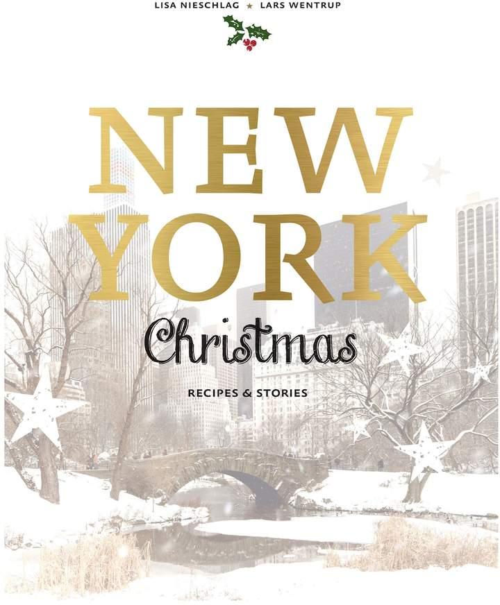 Quarto Publishing New York Christmas