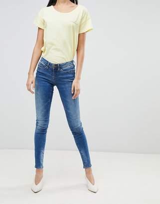 Blend She Nova Bae Skinny Jeans