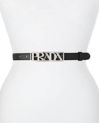 b22e41fa Silver Leather Women's Belts - ShopStyle