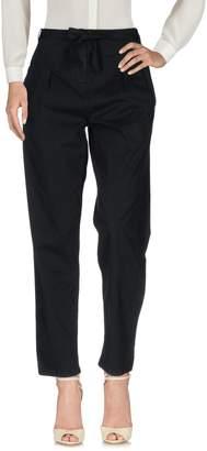 Vanessa Bruno ATHE' Casual pants - Item 13135317